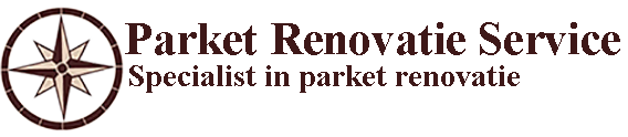 Parket Renovatie Service®